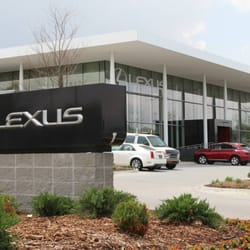 lexus of omaha car dealers 13025 w dodge rd omaha ne reviews photos yelp. Black Bedroom Furniture Sets. Home Design Ideas