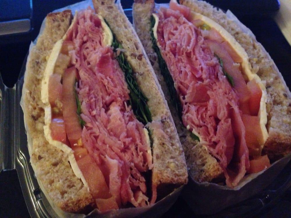 Elite food bar 40 photos 56 reviews sandwiches for Elite food bar 325 east 48th street