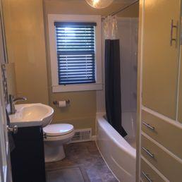 Bathroom Remodeling Bloomington Il d'agostino design - get quote - contractors - bloomington, il - 47