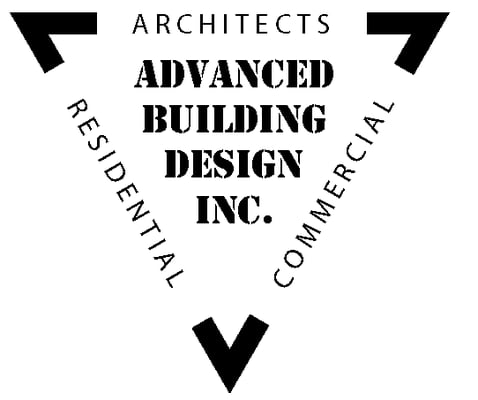 Advanced Building Design Inc Architetti E Geometri