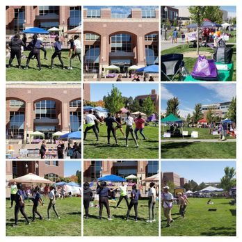 University Of Nevada Reno 206 Photos 51 Reviews Colleges