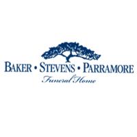 Baker-Stevens-Parramore Funeral Home: 6850 Roosevelt Ave, Middletown, OH