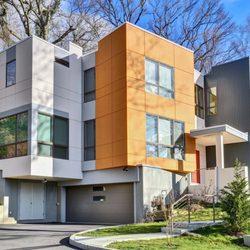 Custom Modular Homes Usa 43 Photos Contractors Charlottesville