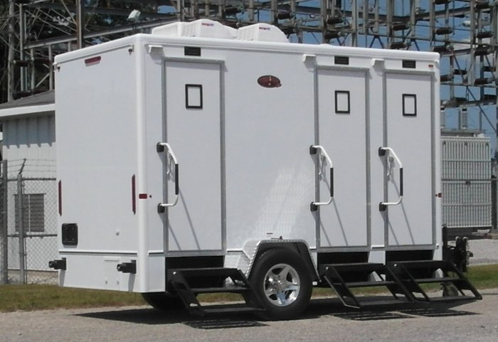O'Brien's Septic & Portable Toilets: 9429 Meter Rd, Dansville, NY