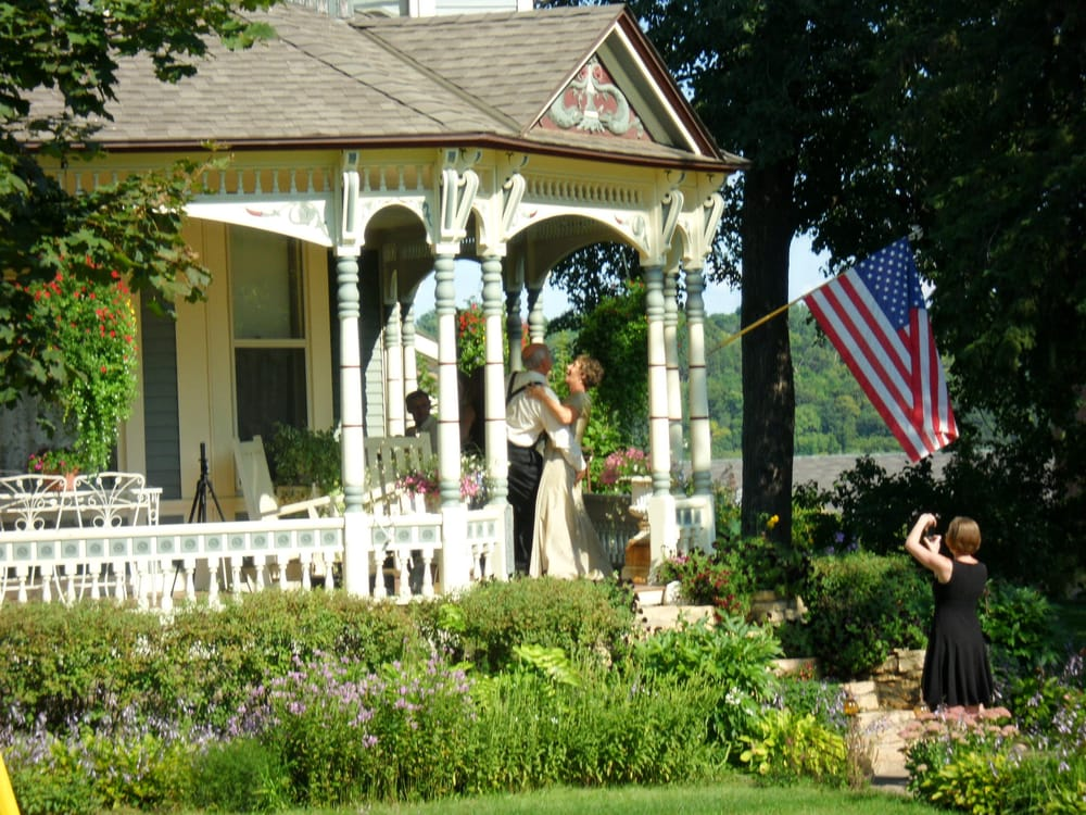 Stillwater (MN) United States  city photos : Stillwater Tours 400 Nelson St E Stillwater, MN, United States ...