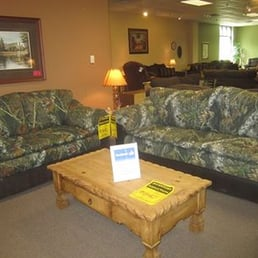 Delightful Photo Of Classic Home Furniture / Classic Oak U0026 More   Southaven, MS, United