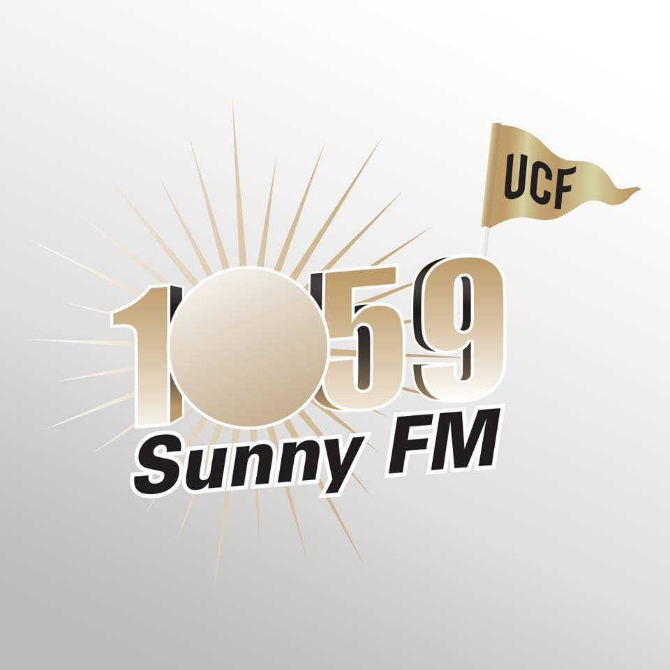 1059 Sunny FM