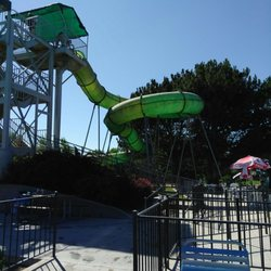 natatorium pool and hydrotube 11 photos swimming pools 1811 warm springs ave boise id