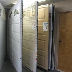 Photo Of American Garage Door Gl Inc Tewksbury Ma United States