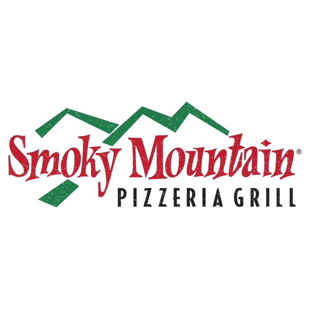 Smoky Mountain Pizzeria Grill: 127 E State St, Eagle, ID