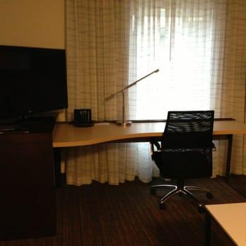 Photo Of Residence Inn Denver Cherry Creek   Denver, CO, United States