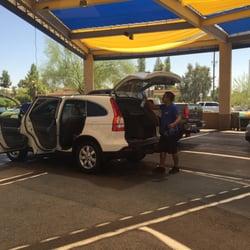 Desert auto spa and car wash 20 photos 59 reviews car wash photo of desert auto spa and car wash scottsdale az united states solutioingenieria Gallery