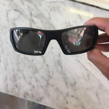 1253b01f5aa Sunglass Hut International - Sunglasses - Bayside Marketplace ...