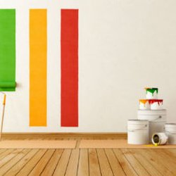 Photo Of Charles In Charge Painting Service   Houston, TX, United States.  The
