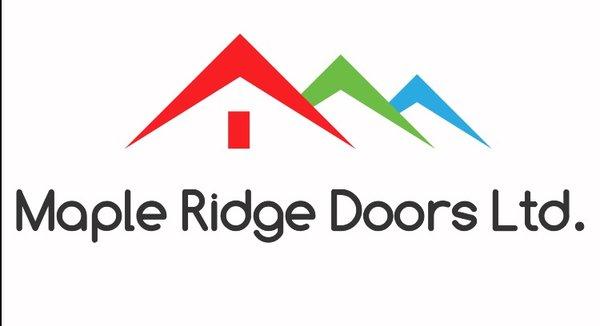 Maple Ridge Doors Garage Door Services 12099 237 Street Maple