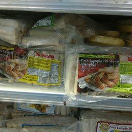 Photos for asian seafood market yelp for Fish market las vegas
