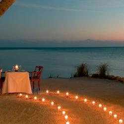 Little Palm Island Resort & Spa - 178 Photos & 51 Reviews - Hotels ...