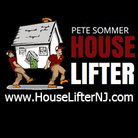 Pete Sommer House Lifter: 960 Hwy 36, Middletown, NJ
