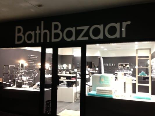 Bath Bazaar Cuisine Salle De Bain 103 Bd Jean Jaures