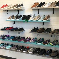 eeec4bc48d67 Lucky Feet Shoes - 43 Photos   16 Reviews - Shoe Stores - 46660 Washington  St