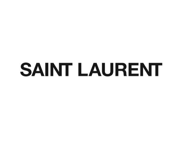 Saint Laurent: 48650 Seminole Dr, Cabazon, CA