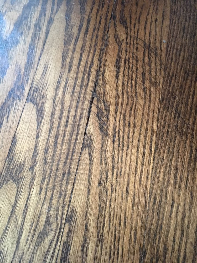 Photo of Shawn Norris Flooring: Louisville, KY
