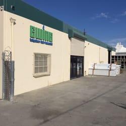Photo Of Ewing Irrigation U0026 Landscape Supply   San Carlos, CA, United States
