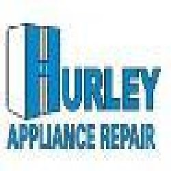 Hurley Appliance Repair: 355 42nd St SW, Montrose, MN