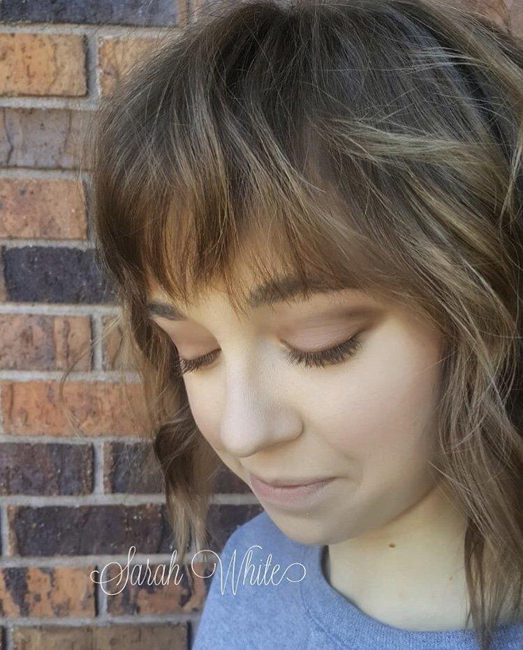 Maskcara Beauty Yelp