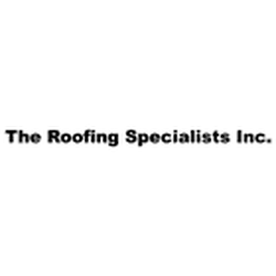 Photo Of The Roofing Specialists   Brantford, ON, Canada