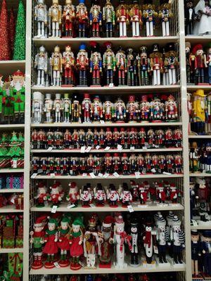Christmas Tree Shops 130 E Altamonte Dr Ste 436 Altamonte Springs, FL Gift  Shops - MapQuest - Christmas Tree Shops 130 E Altamonte Dr Ste 436 Altamonte Springs