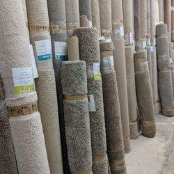 Photo Of Kjellberg Carpet One Floor Home Buffalo Mn United States