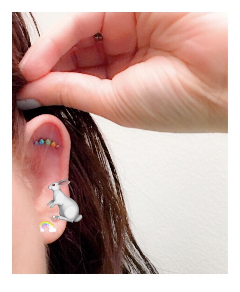 GOA Exotic Tattoo and Piercing: 10740 SW 24th St, Miami, FL