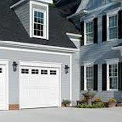 Photo of Cincinnati Door \u0026 Opener - Cincinnati OH United States & Cincinnati Door \u0026 Opener - Get Quote - Garage Door Services - 4030 ...