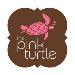 The Pink Turtle: 3801 Kennett Pike, Wilmington, DE