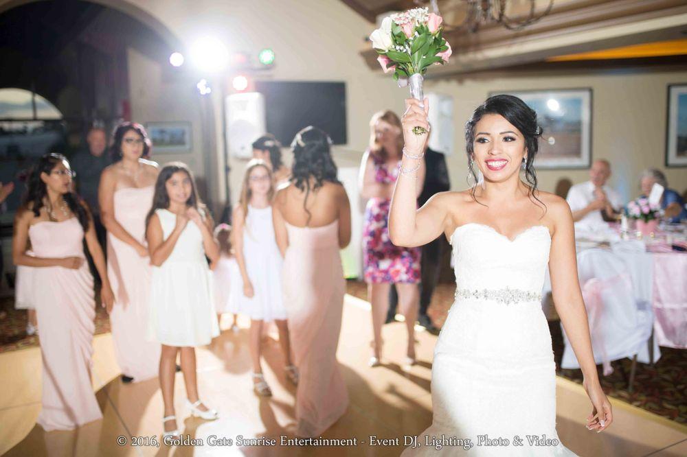 Affordable Wedding Photography Videography Dj Lighting All