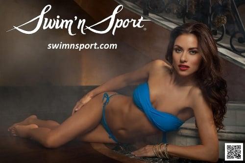 Swim 'n Sport - Keystone