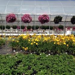 Photo Of Westwood Gardens   Fayetteville, AR, United States