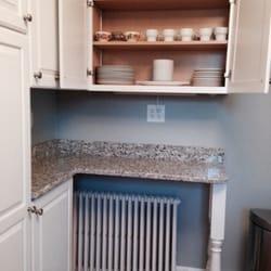 Photo of Kitchen \u0026 Bath Factory - Arlington VA United States. Arlington kitchen & Kitchen \u0026 Bath Factory - 27 Photos - Kitchen \u0026 Bath - 4624 Lee Hwy ... kurilladesign.com