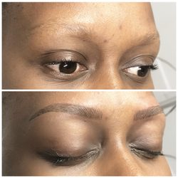 45586d8a37ae7 Microblading 305 - 44 Photos & 22 Reviews - Permanent Makeup - Miami ...