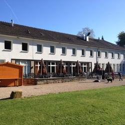 camp spich international troisdorf nordrhein westfalen germany yelp. Black Bedroom Furniture Sets. Home Design Ideas