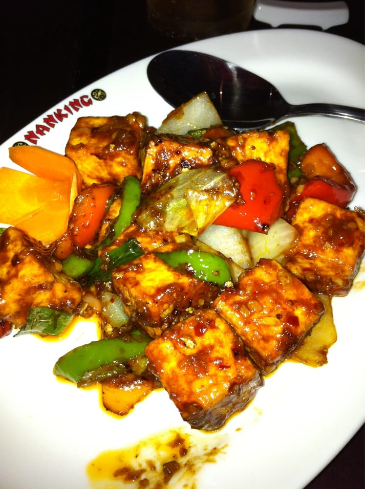 Nanking closed 25 reviews asian fusion 1900 for 1900 asian cuisine