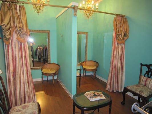 Photo Of Essence Clothing   West Bloomfield, MI, United States