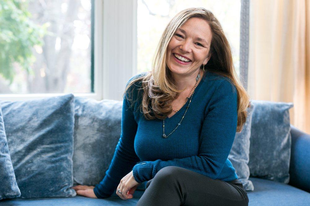 Kira Hower Coaching: Cambridge, MA