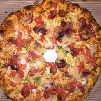 round table pizza - 94 photos & 159 reviews - pizza - 4935