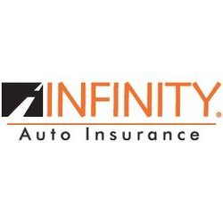 c tony smarrelli article suite home company infinity the insurance from claims