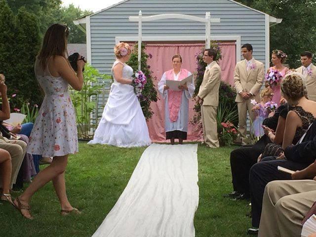 weddings by laurel demander un devis wedding planner 9040 hanlon st livonia mi tats. Black Bedroom Furniture Sets. Home Design Ideas