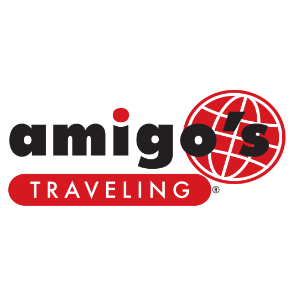 Amigos Traveling: 4299 NW 36th St, Miami Springs, FL