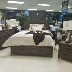 Charmant Photo Of The Furniture Loft   Conyers, GA, United States ...