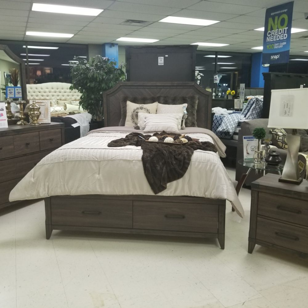the furniture loft furniture stores 895 flat shoals rd conyers